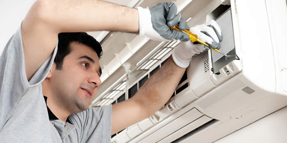 Technical-Service-like-AC-Fixing-amp-Repairing-Plumbing-Mason-works-Painting-Partitions-works-etc5371b02217863f85cd14