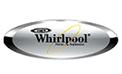 Whirpool